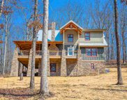 333 County Road 184, Athens image