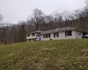 223 Wolfcreek  Road, Columbus image