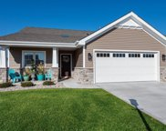 10420 Red Rock Place, Dyer image