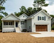 22 N Juniper Trail, Southern Shores image