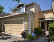 1255 Oak Ridge Ln, Pinole image