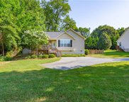 113 Bell Drive, Thomasville image