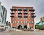 1550 South Indiana Avenue Unit 510, Chicago image