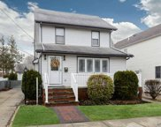 214 Lowell Ave, Floral Park image