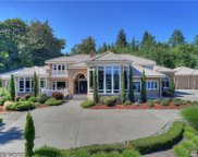 7901 135th St NW, Gig Harbor image