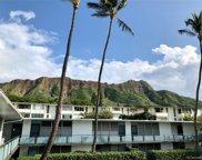 3824 Leahi Avenue Unit 202, Honolulu image