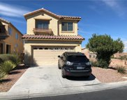 704 ANTIQUE SILVER Avenue, North Las Vegas image