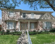 1151 Bluff Forest, San Antonio image