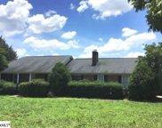 709 Ansel School Road, Greer image