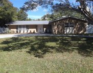 1319 Brentwood PKY, Fort Myers image