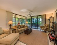 3651 Wild Pines Dr Unit 103, Bonita Springs image