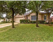 4494 Heritage Well Ln, Round Rock image