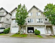 15175 62a Avenue Unit 81, Surrey image