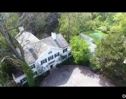 1900 Muttontown  Road, Muttontown image