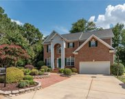 3701  Nancy Creek Road, Charlotte image
