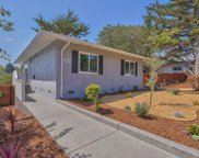 1013 Jefferson St, Monterey image