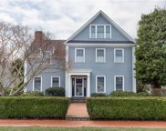 201 WICKFORD POINT RD, North Kingstown image