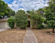1402 Thornridge Rd, Austin image