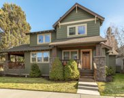 2597 NW High Lakes, Bend image