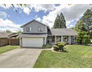 4140 SW 8TH  ST, Gresham image