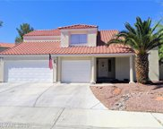 1738 MONARCH PASS Drive, Henderson image