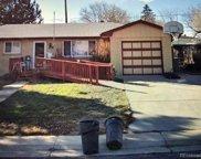 8221 Orchard Drive, Denver image