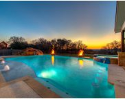 4322 Greatview Dr, Round Rock image