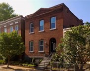 2111 Withnell, St Louis image