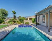 74111 CHINOOK Circle, Palm Desert image