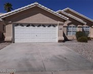 1734 SUMMERWOOD Circle, Henderson image