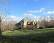 35 Apple Hill  Drive, Watertown image