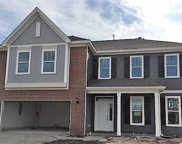 5149 Country Pine Dr, Myrtle Beach image