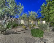9554 E Peak View Road, Scottsdale image