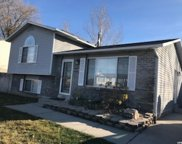 6353 W 3100  S, West Valley City image