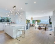 9306 WARBLER Way, Los Angeles image