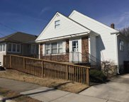 7117 Monmouth Ave, Ventnor image