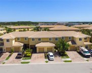 3822 Clearbrook LN, Fort Myers image