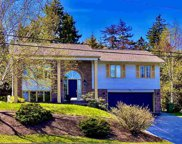 82 Acadia Mill  Drive, Bedford image