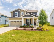 13555 Forest Glade  Drive, Fishers image