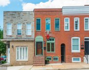 944 S EAST AVENUE, Baltimore image