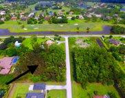 12095 88th Place, West Palm Beach image