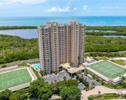 6849 Grenadier Blvd Unit 404, Naples image