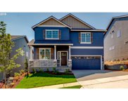 6917 N 94TH  AVE, Camas image