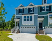 1567 Moss Spring Road, Mount Pleasant image