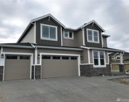 12724 173rd St Ct E, Puyallup image