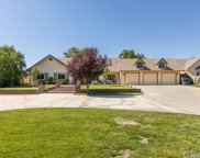 16125 Lost Canyon Road, Canyon Country image