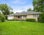 511 Chicago Road, Paw Paw image