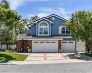 11 Richmond Hill, Laguna Niguel image