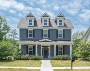 1040 Anchors Bend Way, Wilmington image