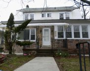 1527 Chichester Avenue, Marcus Hook image